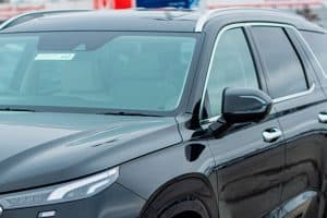 Read more about the article Does The Hyundai Palisade Have Heated Mirrors?