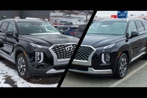 Read more about the article Is The Hyundai Palisade AWD?