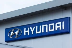 Read more about the article Does The Hyundai Palisade Come In Hybrid?