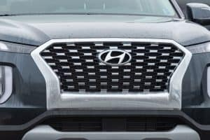 Read more about the article How Much Can You Tow With A Hyundai Palisade?