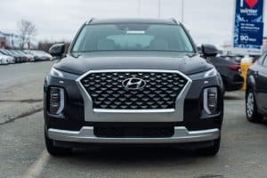Read more about the article Hyundai Palisade Interior Dimensions