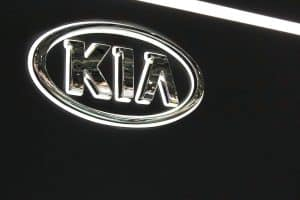 Read more about the article How Big Is The Kia Telluride [Length, Width And More]