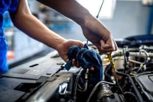 Read more about the article How Fast Does Fuel Injector Cleaner Work?