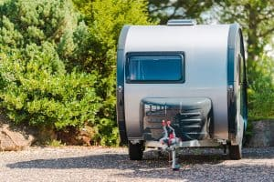 Read more about the article Does The Jayco Hummingbird Have A Bathroom? [Models Across The Years]