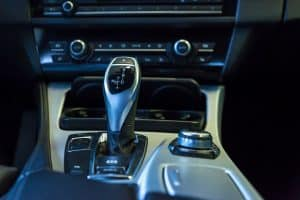 Read more about the article Can You Change Gears In An Automatic Car While Driving?