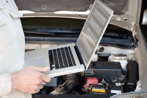 Read more about the article How Long Does A Car's ECU Last?