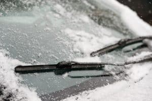 Read more about the article Hyundai Palisade Wipers Not Working – What To Do?