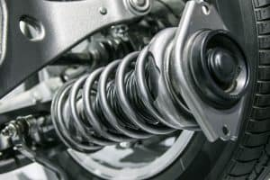 Read more about the article Does My Car Have Active Suspension?