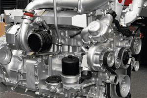 Read more about the article Do Cummins Have Blow-Off Valves?