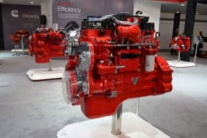 Read more about the article How Long Do Cummins Engines Last? [Including The 5.9 & 6.7]