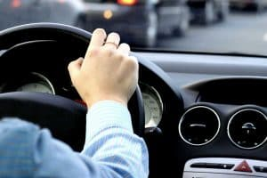Read more about the article Car Alarm Is Going Off Randomly While Driving – What To Do?
