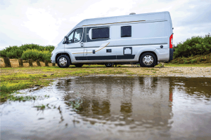 Read more about the article How Much Does It Cost To Replace RV Water Heater?