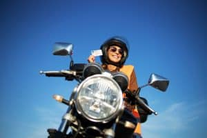 Read more about the article How To Get A Motorcycle License In Ohio