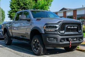 Read more about the article 6.7 Cummins Not Starting – What To Do?