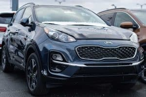 Read more about the article How To Remove The Jack From Kia Sportage