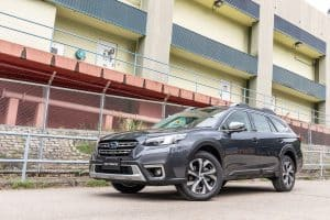 Read more about the article Subaru Outback Battery Keeps Dying – Why Is That?
