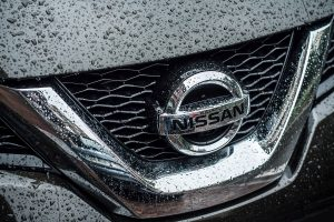 Read more about the article Is The Nissan NV AWD Or FWD?