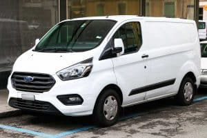 Read more about the article Can You Add Seats To A Ford Transit Cargo Van?