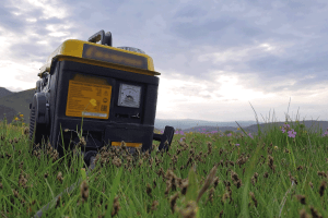 Read more about the article How Long Can A Troy Bilt Generator Run?