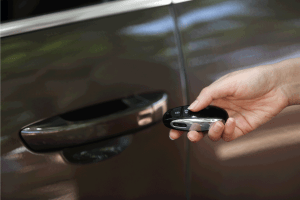 Read more about the article How To Start Buick Encore [With Remote Start And With A Key]