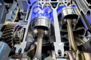 Read more about the article How To Polish A Combustion Chamber [A Complete Guide]