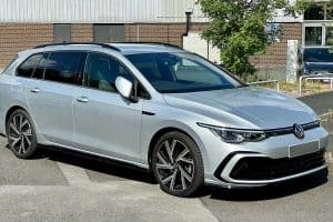 Read more about the article Does The Volkswagen Golf Have Bluetooth?