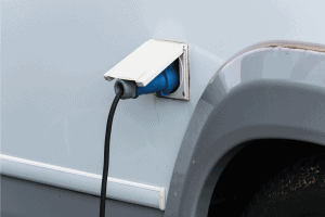 Read more about the article RV Outlets Not Working – What To Do?
