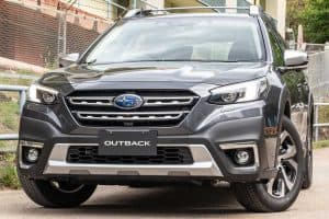 Read more about the article How Many Miles Can A Subaru Outback Last?