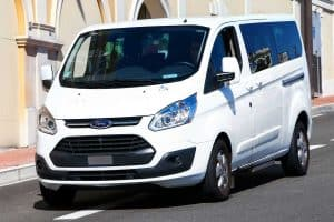 Read more about the article Where Is The Ford Transit Battery Located?