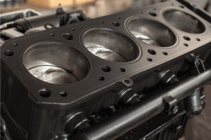 Read more about the article Is A Bigger Combustion Chamber Better?