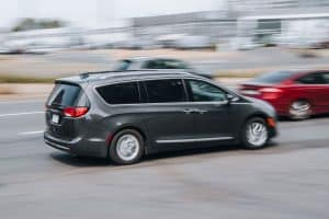 Read more about the article How Many Batteries Does A Chrysler Pacifica Have? [And How Do You Change Them?]