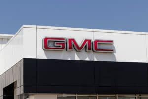 Read more about the article How Long Is A GMC Savana?