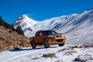 Read more about the article Nissan Frontier Clicking But Not Starting – What Could Be Wrong?