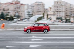 Read more about the article 4 Best Oils For A Fiat 500L [With Other Oil Changing Tips!]