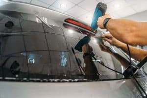 Read more about the article Do Car Dealerships Detail Cars? [With Other Pertinent Info!]