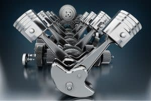 Read more about the article 12 Types Of Car Engines [And How They Work]