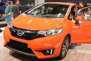 Read more about the article How To Start Honda Fit Without Smart Key