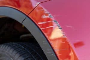 Read more about the article Do Car Dealerships Fix Scratches And Paint Chips?
