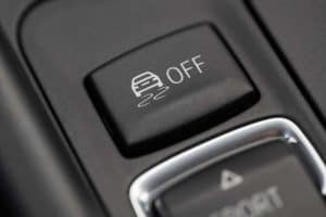 Read more about the article Should Traction Control Always Be On?