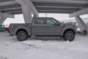 Read more about the article How To Add Fuel Additive To Ford F150 [A Complete Guide]
