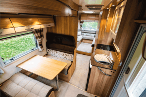 Read more about the article RV USB Outlets Not Working – What To Do