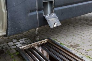 Read more about the article How To Drain The Gray Water Tank On RV