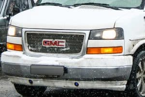 Read more about the article How Long Does A GMC Savana Last?