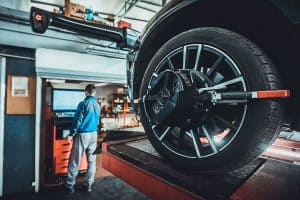 Read more about the article Nitrogen In Tires: Pros And Cons