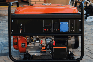 Read more about the article How To Start A Troy Bilt Generator