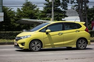Read more about the article How Long Should A Honda Fit Last?