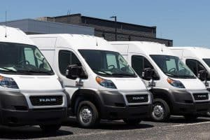 Read more about the article Can You Stand Up In A Ram Promaster?