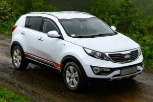 Read more about the article How Long Does A Kia Sportage Last?