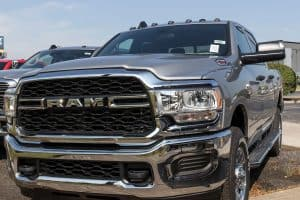 Read more about the article How Long Will A Ram 2500 Cummins Last?