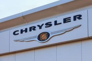 Read more about the article How Long Is A Chrysler Voyager?
